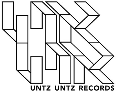 UNTZ UNTZ RECORDS